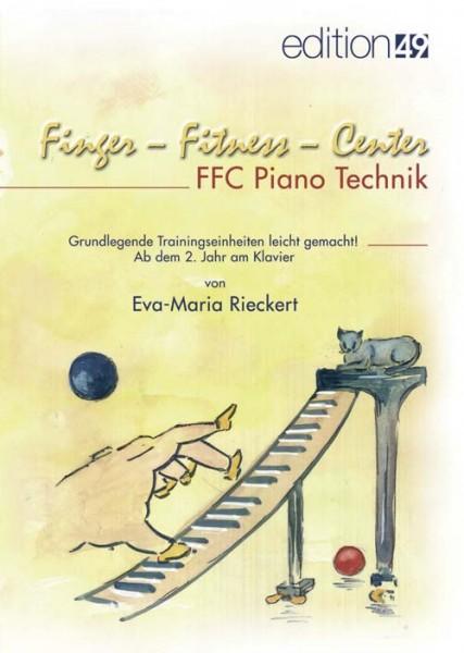 Finger-Fitness-Center