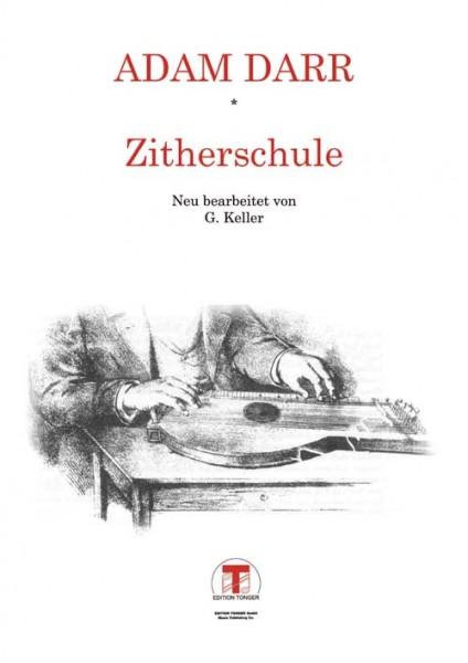 Zitherschule
