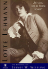 lottelehmann02