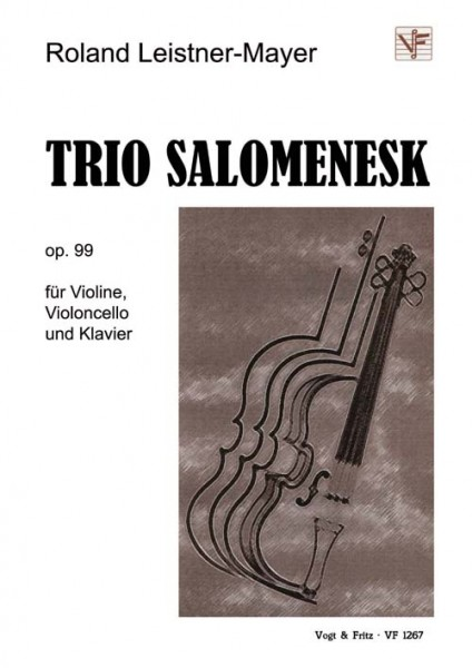 Trio Salomenesk