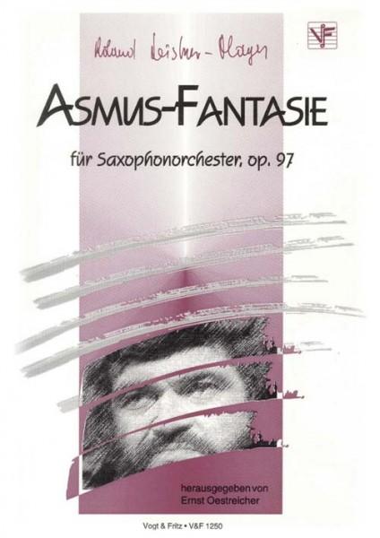 Asmus-Fantasie