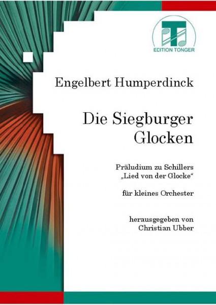 Die Siegburger Glocken