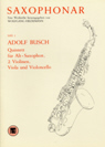 saxophonar02