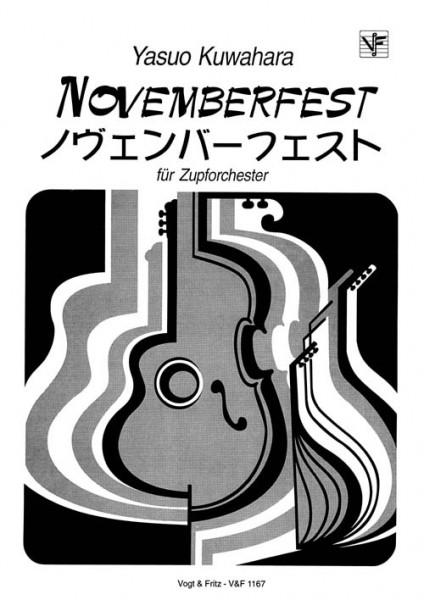 Novemberfest