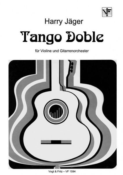 Tango Doble
