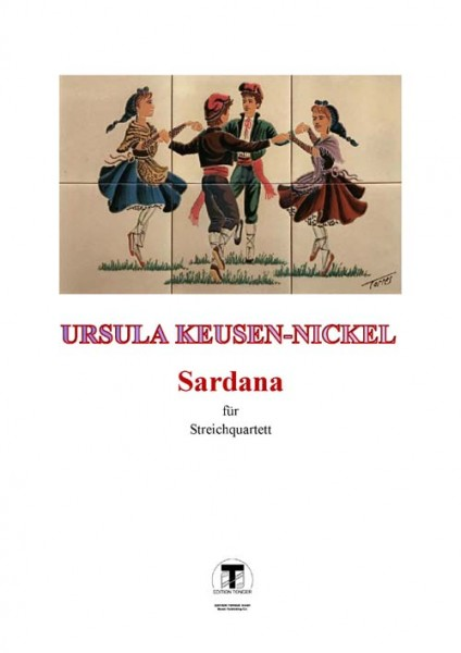 Sardana