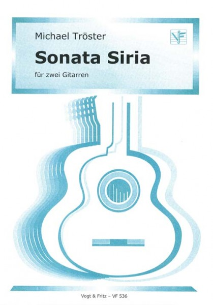 Sonata Siria