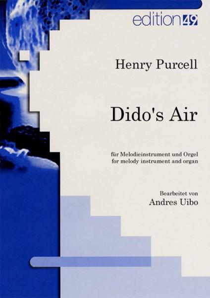 Dido's Air